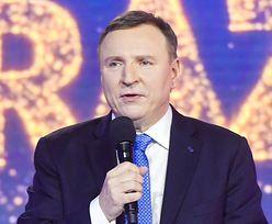 """TVP ostro o wynikach Telekamer. """"Kpina z widzów!"""""""