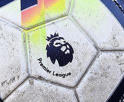 Kuriozalny problem w Premier League. Piłkarze narzekają na... piłki