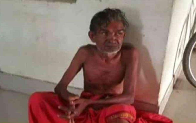 Hinduski kapłan zabił człowieka, by położyć kres pandemii koronawirusa