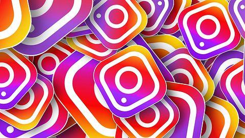 Sztuczna inteligencja przypilnuje użytkowników Instagrama, bo... zbyt dużo żebrzą