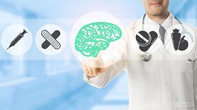 Psychologia kliniczna - co to jest, cele, metody badawcze