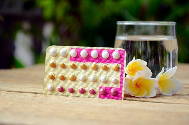 W Wielkiej Brytanii będę dostępne nowe opakowania tabletek antykoncepcyjnych