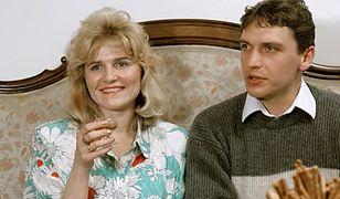 """""""Galimatias, czyli kogel-mogel II"""" to jedna z najlepszych polskich komedii z lat 80."""