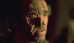 Screen z filmu.