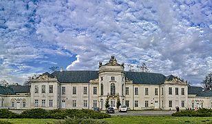Wybierz 7 nowych cudów Polski