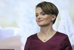 Nowy Polski Ład. Jadwiga Emilewicz wskazała 3 najważniejsze punkty