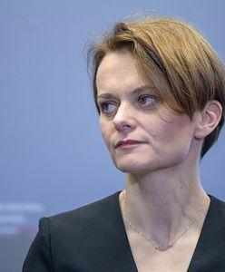 """Tomasz Janik: """"Pani minister, stany nadzwyczajne nie są takie skomplikowane"""" [OPINIA]"""