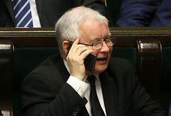 """TYLKO W WP. Wyborcy PiS nie przejęli się """"taśmami Kaczyńskiego"""" (BADANIE)"""