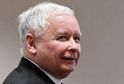 """Majmurek: """"Nie było żadnych afer i co nam pan zrobi? To nam mówi Kaczyński"""" (Opinia)"""