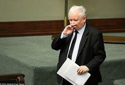 Łukasz Warzecha: Kaczyński trzeciej szansy nie dostanie. To jeden z niewielu pewników