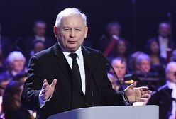 TYLKO W WP. PiS prowadzi politykę antyunijną. Tak uważają Polacy