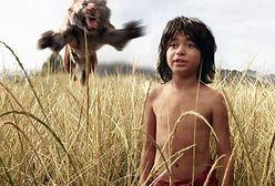 """""""Księga dżungli"""": pora na przygodę [RECENZJA BLU-RAY]"""