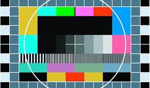 Ekstremalne nowości jesienią w telewizji