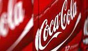 Coca-Cola chce być fit z nowymi produktami