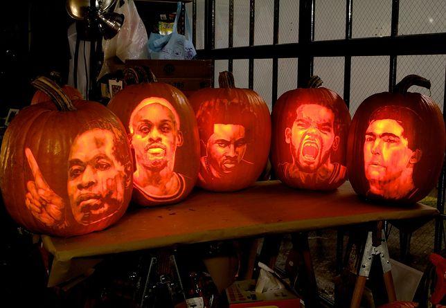 Halloween 2019 obchodzimy już w tym tygodniu. To ostatnia chwila, by przygotować dekoracje.