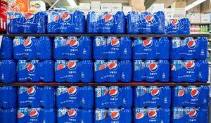 Podatek cukrowy namieszał w cenach. Lidl robi przecenę Pepsi