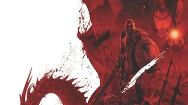 Masz Xboksa 360 Slim? Nie ściągaj uaktualnienia do Dragon Age