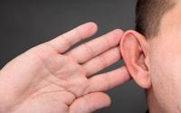 Niedosłuch - rodzaje i diagnoza
