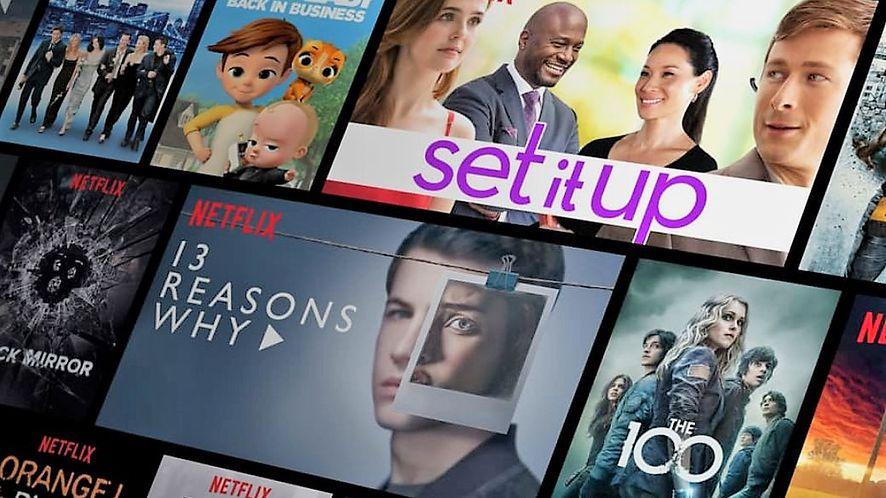 Fast.com – zaktualizowany tester prędkości łącza od Netflixa