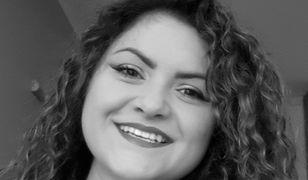 Poruszająca historia Patrycji. 30-latka zmarła z powodu COVID-19 będąc w ciąży