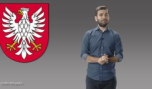 Opozycja przyłapała prezydenta Poznania na gorącym uczynku. Reklamował swoją stronę na profilu miasta
