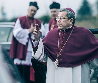"""""""Kler"""" może być elementem nagonki na Kościół. Może też być dla Niego szansą na oczyszczenie"""