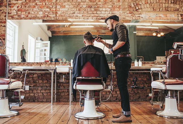 Napiwek dla kosmetyczki i fryzjera. Usługodawcy nie narzekają
