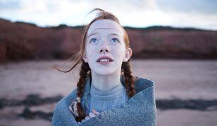"""""""Ania z Zielonego Wzgórza"""" ma twarz Amebyth McNulty. Netflix stawia na autentyzm"""