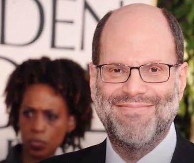Tyran, rasista, mściwy potwór. Niewiele lepszy niż Harvey Weinstein