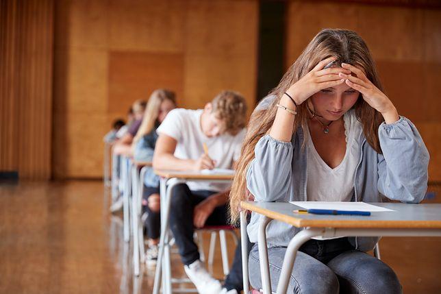 Egzamin gimnazjalny 2019 – kiedy odbędzie się egzamin z matematyki?