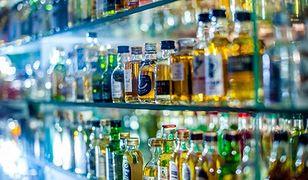 Rynek alkoholi w Polsce. Co najchętniej piją Polacy?