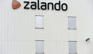 Zalando zbuduje centrum dystrybucyjne w Gryfinie? Zatrudni prawie 3 tys. osób
