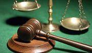 Sąd: bez odszkodowania za spadek wartości domu niedaleko lotniska