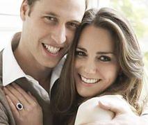 33. urodziny Kate Middleton