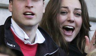 Pierwsze spotkanie Kate i Williama nie było jak z bajki. Księżna wyznała, co wtedy poczuła