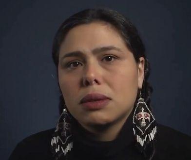 Zapytali rdzennych Amerykanów o Krzysztofa Kolumba. Odpowiedzi wbijają w ziemię