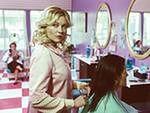 Drugi sezon ''Fargo'' dostępny dzień po światowej premierze