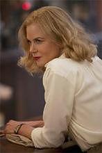 ''Hemingway & Gellhorn'': Nicole Kidman dla tragicznie zmarłej reporterki [wideo]