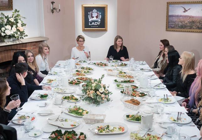"""""""Projekt Lady 2"""" - wraca hit telewizji TVN. Zobacz zapowiedź pierwszego odcinka"""