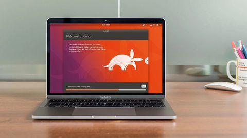 Apple M1: Linus Torvalds chce by nowe Maki obsługiwały Linuxa