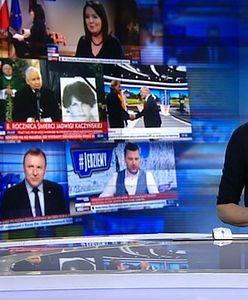 """TVN24 jednak dostanie koncesję? """"Sygnał od Kaczyńskiego był dosyć wyraźny"""""""