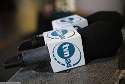 Spór o holenderską koncesję TVN24. W KRRiT nie mogą dojść do porozumienia