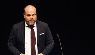 Anders Holch Povlsen dziękuje Duńczykom za wsparcie. Miliarder stracił troje dzieci w zamach na Sri Lance