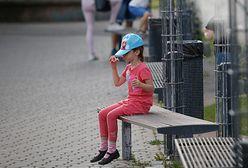 """Dorota Zawadzka odpowiada na list czytelniczki. """"Mąż dał naszemu dziecku piwo bezalkoholowe"""""""