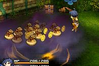 Final Fantasy Crystal Chronicles: Echoes of Time w marcu