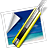 Gyazo icon