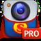 Snapheal CK icon