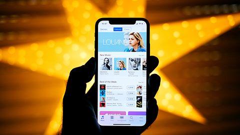 Taki będzie iPhone SE 2? Ekran jak z iPhone'a X, ale w zgrabnej obudowie