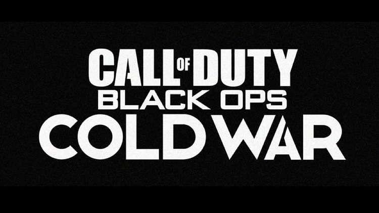 Call of Duty Black Ops: Cold War to tytuł najnowszej odsłony serii. Szczegóły wkrótce