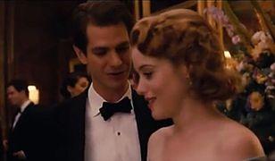 """""""Pełnia życia"""" to film opowiadający prawdziwą historię"""